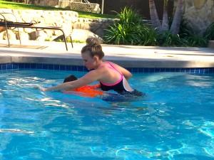 swim picture 1